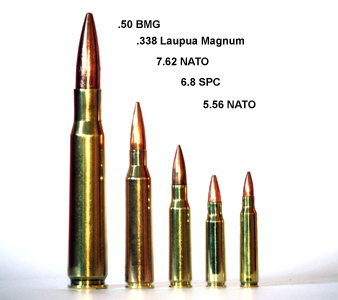Image result for /338 lapua vs 7.62x51